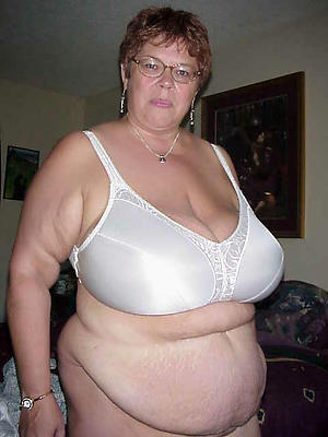 xxx pictures of bbw granny