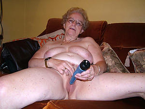 bbw fat granny sex gallery