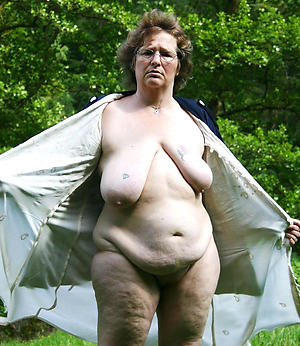 sexy bbw fat granny