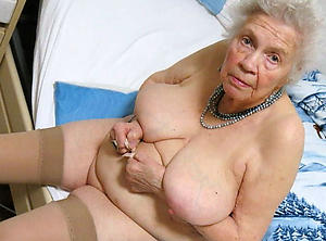 free bbw grannies private pics