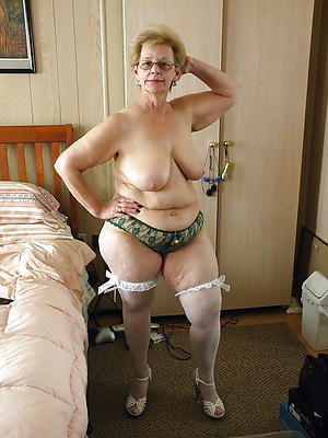 free bbw grannies dealings pics