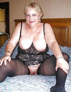 nude pics of fat bbw granny
