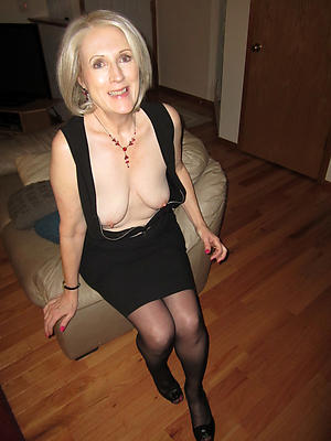 beautiful mature nude women sex gallery