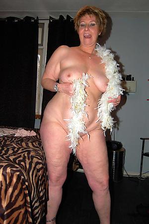 free pics of beautiful hairy women