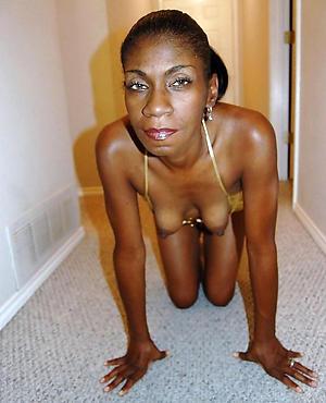 black mature womenporn pictures