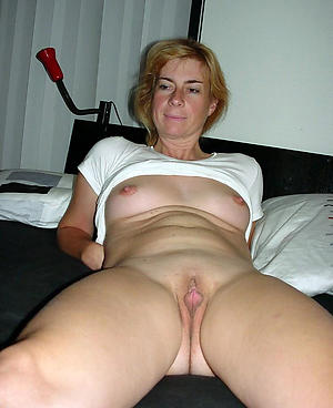 slutty old mature cunt