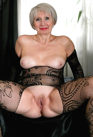xxx pictures of granny cunts
