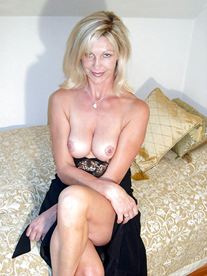 sex galleries be worthwhile for free homemade granny porn