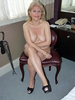 randy homemade granny pics