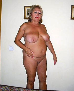 homemade granny sex pics