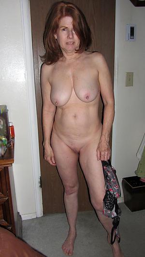 crazy naked women homemade