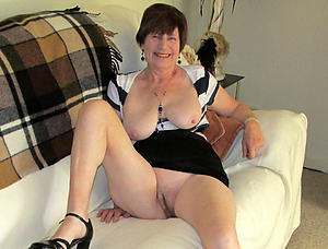 mature private homemade free pics