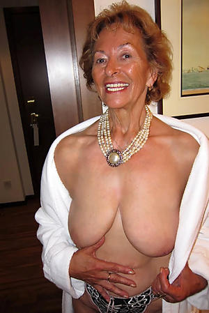 nude pics of mature amature homemade