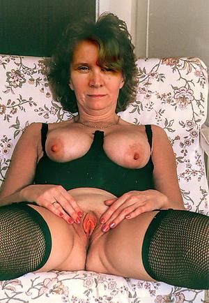 older pussy porn pics