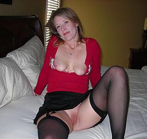 experienced uncover women amateur pics