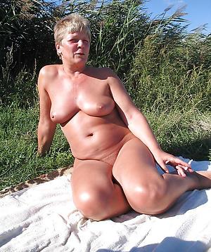 sexy older women porn