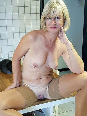 older pussy sex gallery