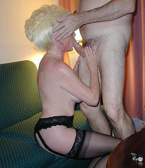 single old lady porn pics