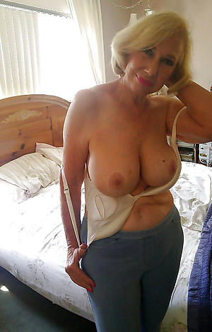 single old lady private pics