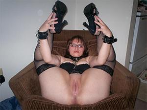 materfamilias vagina unsocial pics