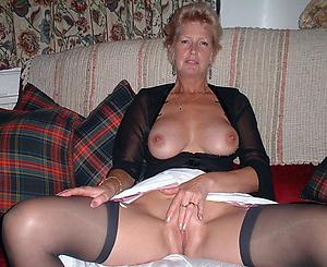 old saggy vagina love porn