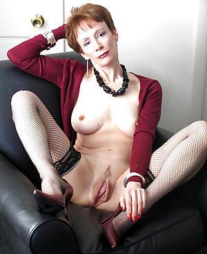free pics of mature vulvas