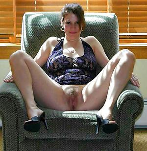 nude mature vulva pics