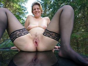 mature vulvas homemade pics
