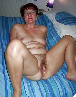 shaved vulva lovemaking gallery