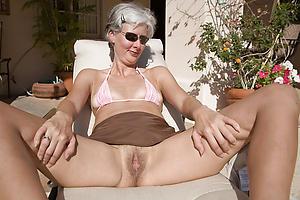 beautiful matured vulva pics