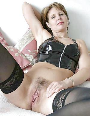 pussy vulva posing nude
