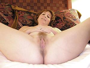 pussy vulva sex pics
