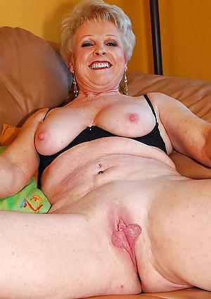 hairy vulvas pics