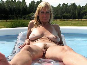 sexy incomparable vulvas