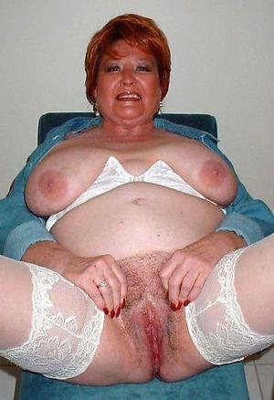 beautiful vulvas amateur pics