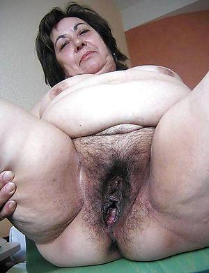 beautiful vulvas love porn