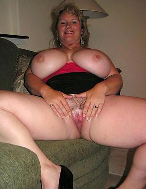 woman vulva mating pics