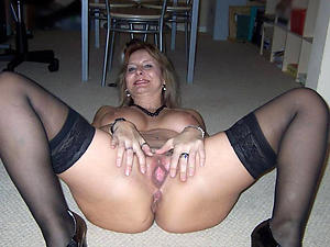 woman vulva porn pictures