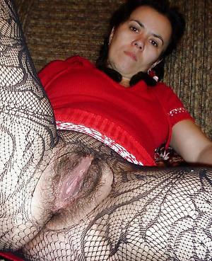 woman vulva homemade pics