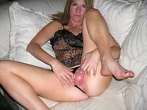 xxx woman vulva