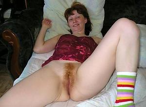 old mature xxx hallow porn