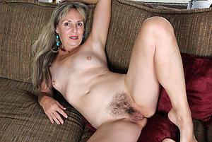 mature sexy ladies sex gallery