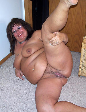 nude sexy mature ladies