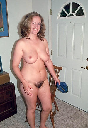powered grown up ladies porn pictures