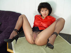 xxx grannys in all directions pantyhose