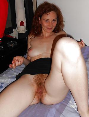 mature redhead xxx love porn