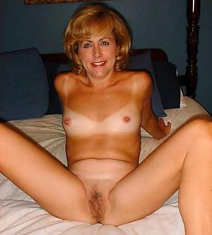 mature redhead xxx amateur pics