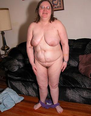 grown-up women bbw love porn