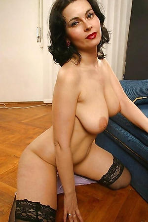 sexy of age fit together porn pics