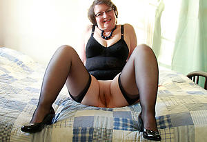 sexy mature get hitched free pics